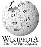 Wikkipedia: The  Encyclopedia